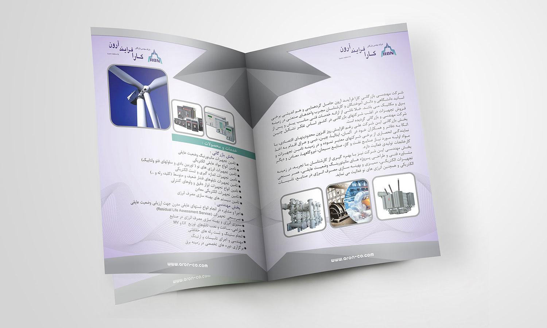 http://nahidfazeli.persiangig.com/image/%D8%A2%D8%B1%D9%88%D9%86-1-%D9%88-2.jpg