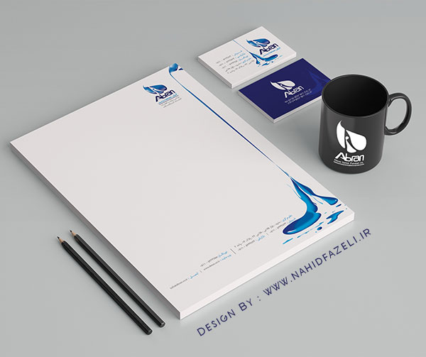 طراحی لوگو،طراحی اوراق اداری،طراحی سایت - طراحی سربرگ و پاکت و ...برچسبها: طراحی اوراق اداری, طراحی کارت ویزیت, طراحی ست اوراق اداری, طراحی آنلاین, طراحی سربرگ و پاکت و کارت ویزیت