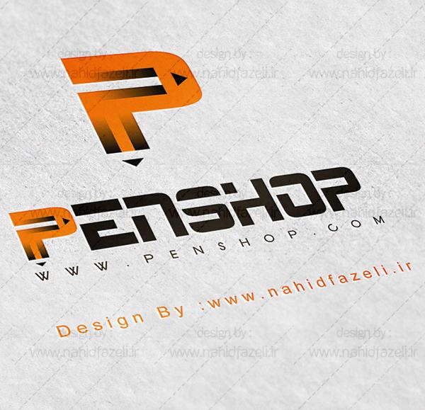طراحی لوگو،طراحی اوراق اداری،طراحی سایت - طراحی لوگوطراحی لوگوتایپ