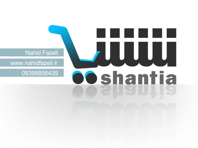 http://nahidfazeli.persiangig.com/image/03.jpg