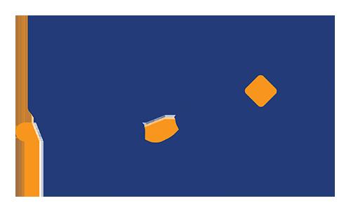 طراحی لوگو،طراحی اوراق اداری،طراحی سایت - طراحی لوگو... http://nahidfazeli.persiangig.com/image/deciart-fa. برچسبها: طراحی لوگو, فارسی ...