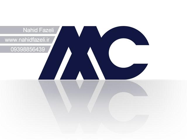http://nahidfazeli.persiangig.com/image/mc.jpg