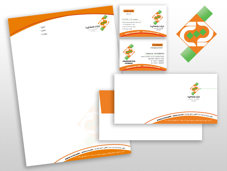 http://nahidfazeli.persiangig.com/image/oraghe-cheshme-irsa.jpg