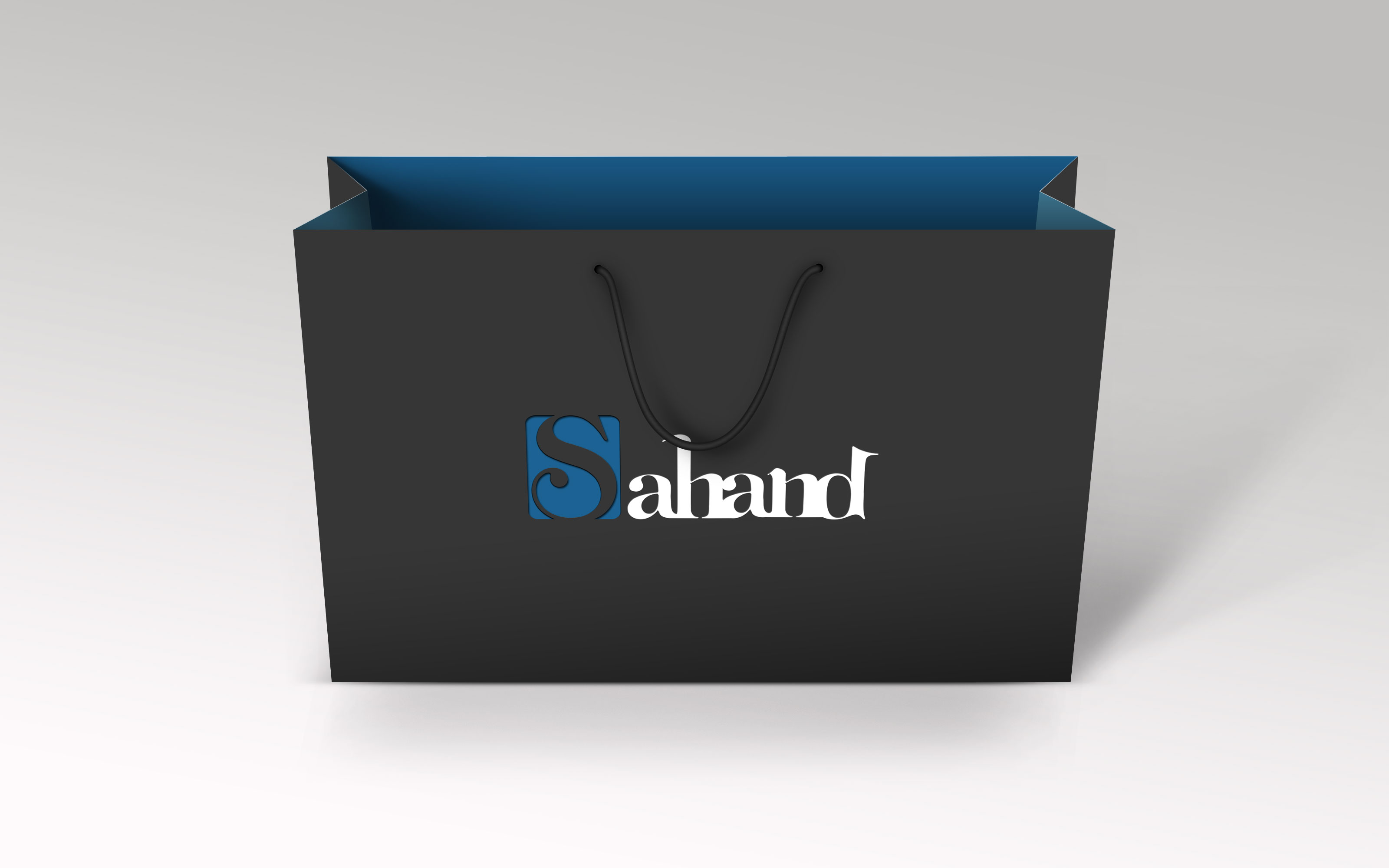 http://nahidfazeli.persiangig.com/image/sahand-logo-shopping-bag.jpg