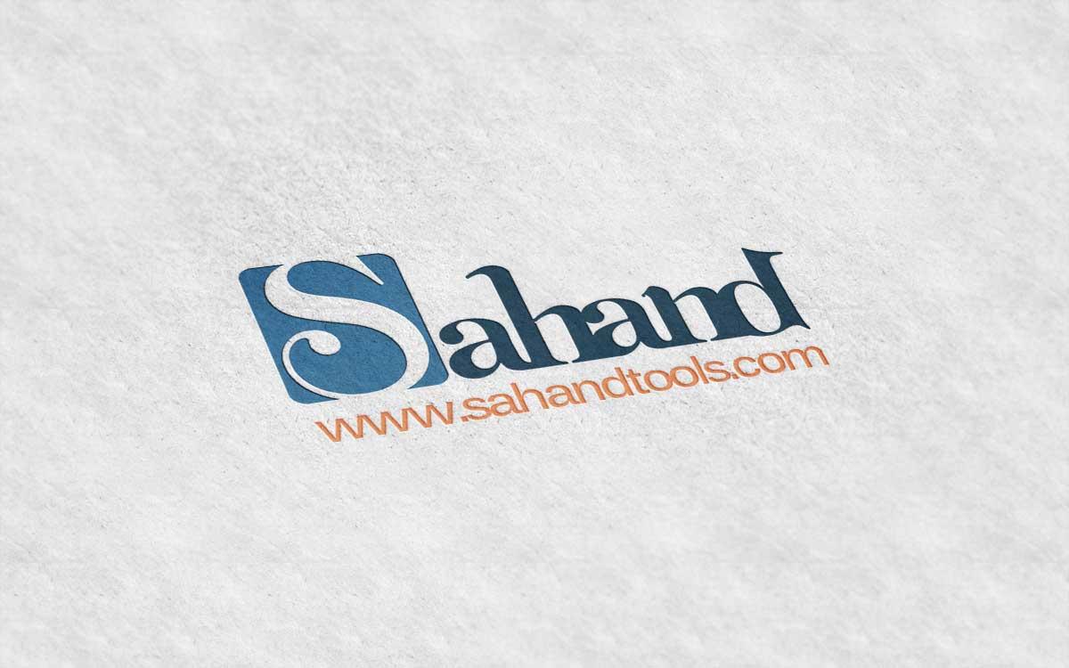 http://nahidfazeli.persiangig.com/image/sahand-logo.jpg