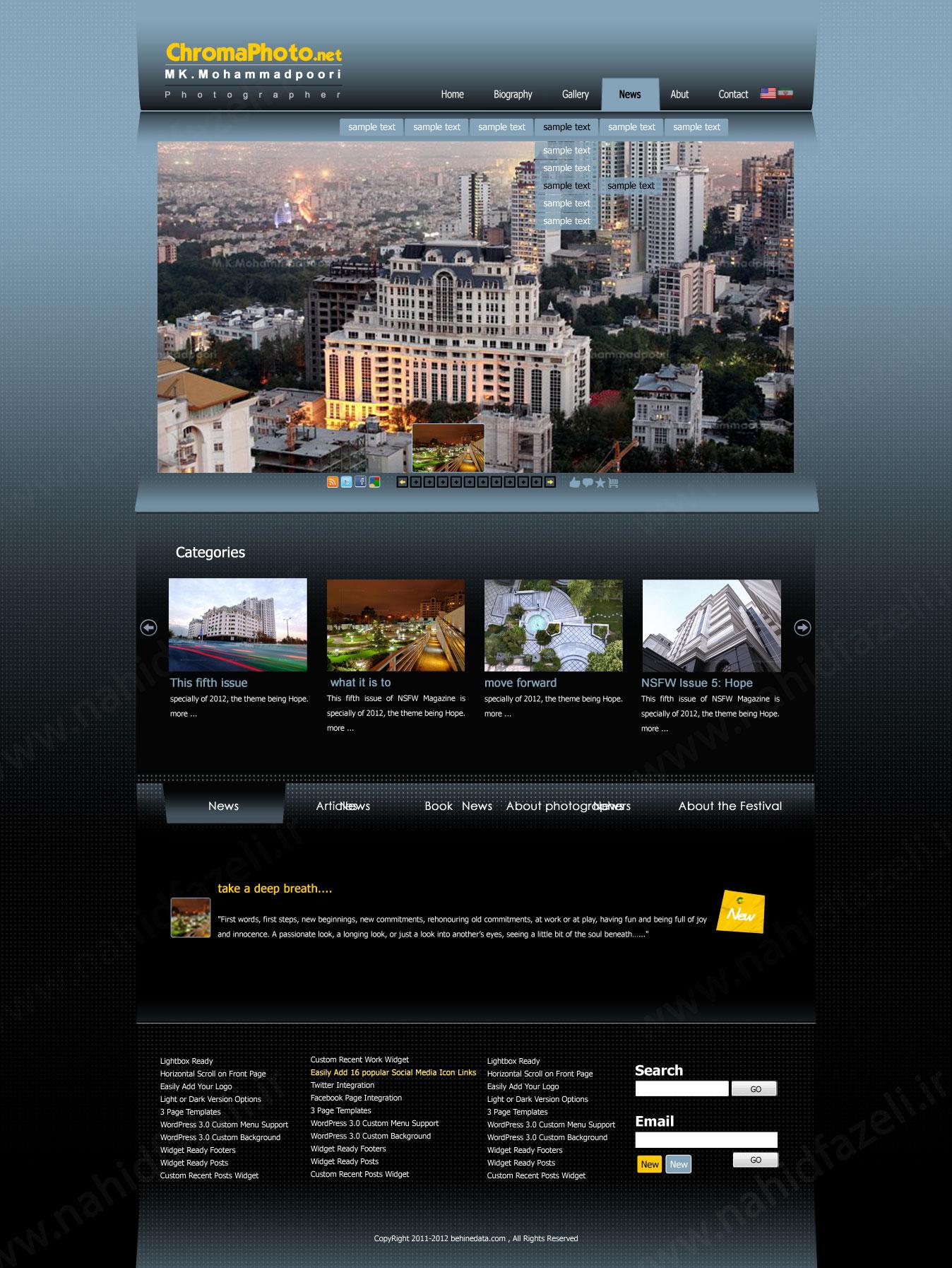http://nahidfazeli.persiangig.com/image/web-design.jpg