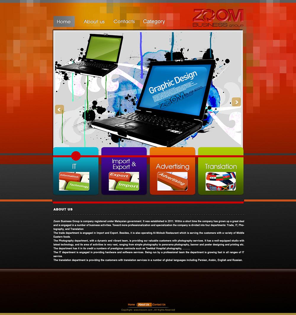 http://nahidfazeli.persiangig.com/image/zoom%20home.jpg