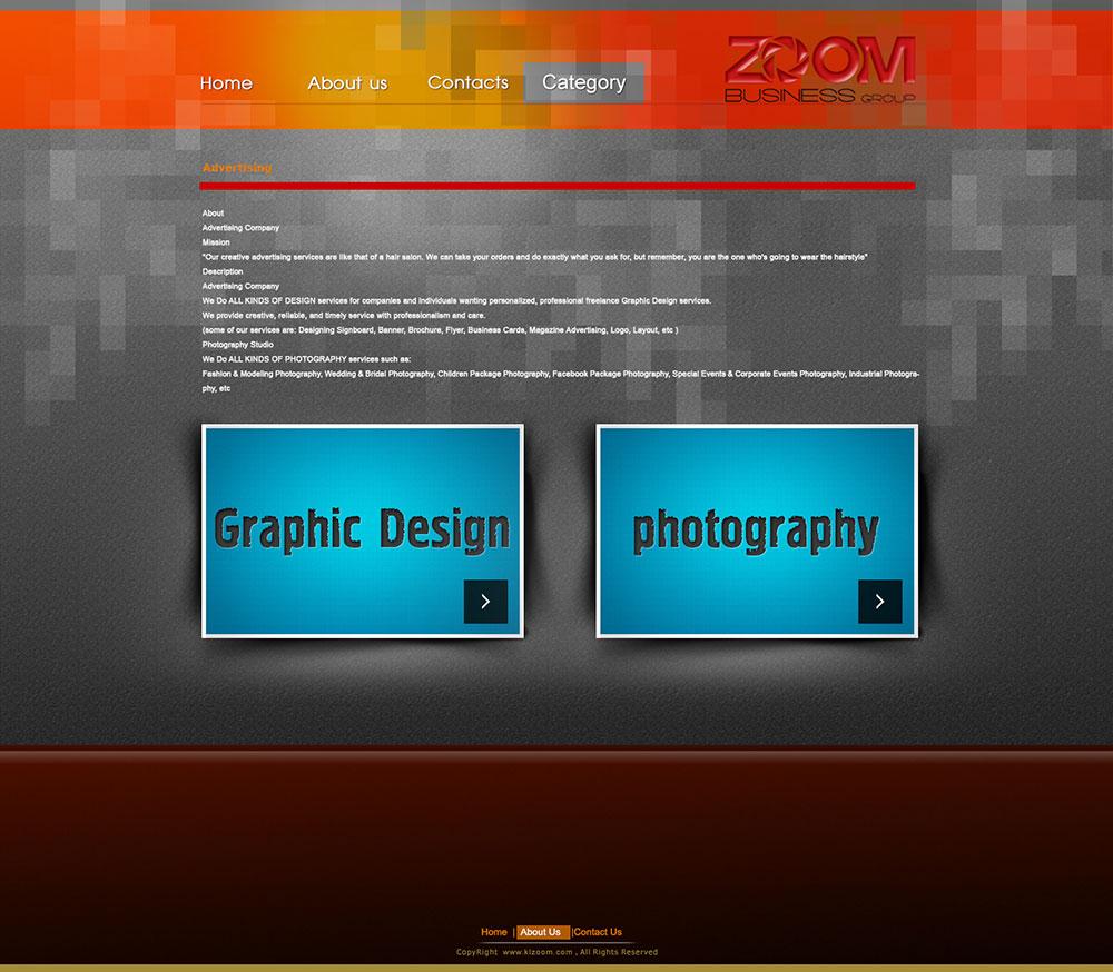 http://nahidfazeli.persiangig.com/image/zoom02.jpg